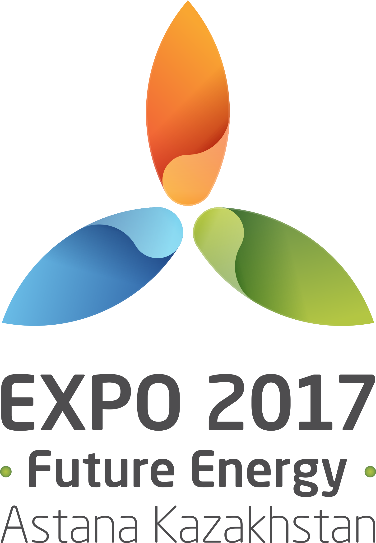 205,561 people visited the EXPO-2017 Exhibition in the first week of its operation.